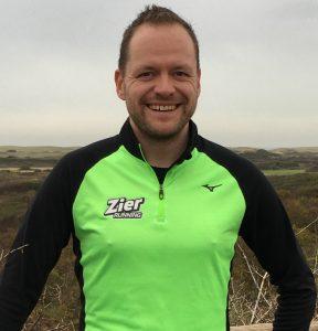 Sander van Assen | Zier Running
